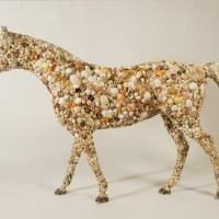 Расписные лошади из Лексингтона - Horsemania! - фото e3411d4e5585a2910f4db98442cd320d-200x200, главная Разное Фото , конный журнал EquiLIfe
