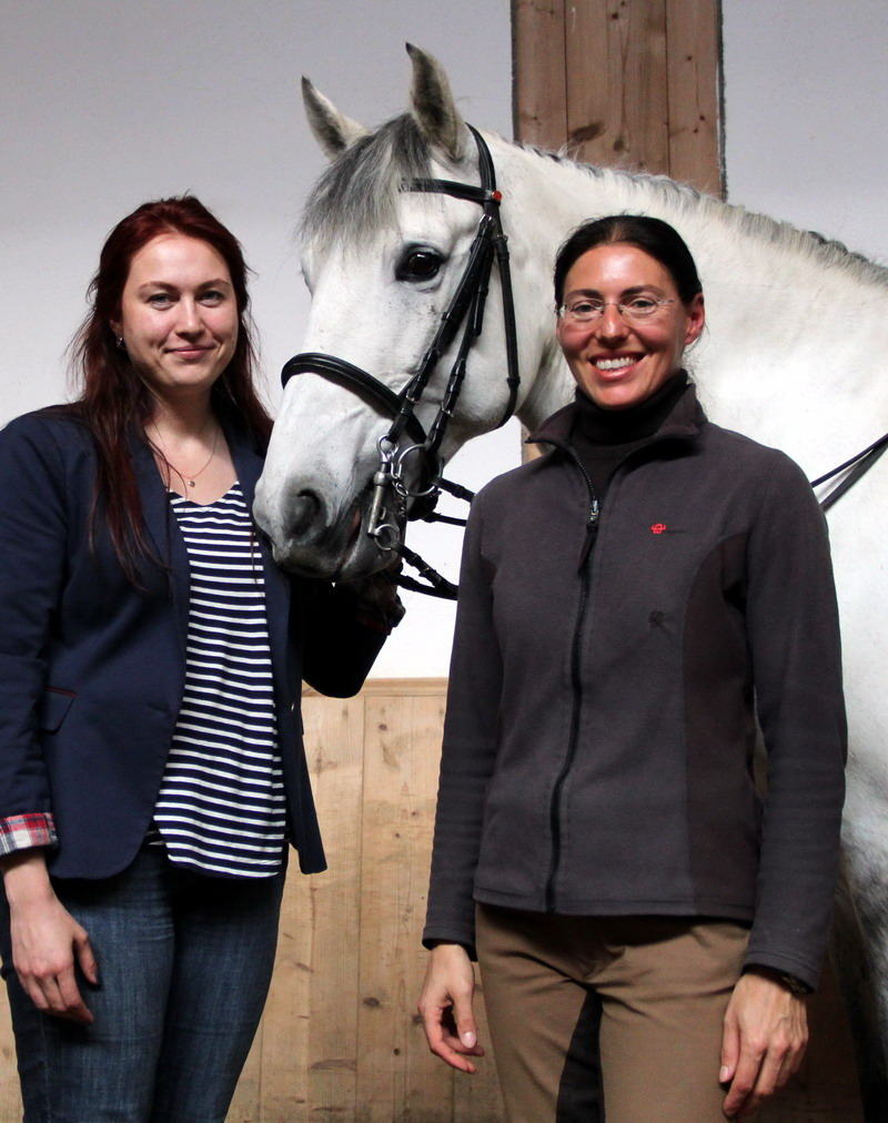 Аня Беран: надо работать над всеми аспектами своей жизни - фото IMG_0153-копия-копия, Аня Беран главная Интервью , конный журнал EquiLIfe