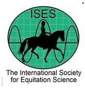 12-я Международная конференция ISES 2016 - фото ises1, Новости , конный журнал EquiLIfe