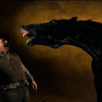 Ян Артюс-Бертран (Yann Arthus-Bertrand) - фото 8-200x200, главная Разное Фото , конный журнал EquiLIfe