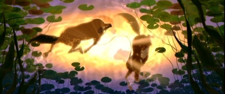 ТОП-10 художественных кинофильмов о лошадях - фото Spirit-and-Rain-spirit-and-rain-13686845-780-436, Фильмы про лошадей , конный журнал EquiLIfe