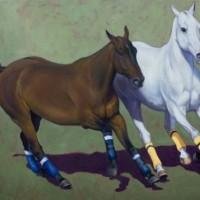 Патрисия Пауэрс (Patricia Powers) - фото String-23-e1394650336876-200x200, главная Конные истории Разное , конный журнал EquiLIfe