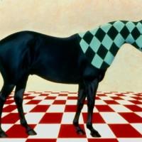 Патрисия Пауэрс (Patricia Powers) - фото chivalry-200x200, главная Конные истории Разное , конный журнал EquiLIfe