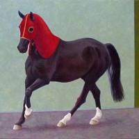 Патрисия Пауэрс (Patricia Powers) - фото claxon-200x200, главная Конные истории Разное , конный журнал EquiLIfe