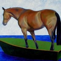 Патрисия Пауэрс (Patricia Powers) - фото conquest3-200x200, главная Конные истории Разное , конный журнал EquiLIfe