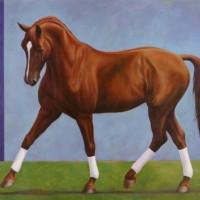 Патрисия Пауэрс (Patricia Powers) - фото french72-200x200, главная Конные истории Разное , конный журнал EquiLIfe