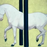 Патрисия Пауэрс (Patricia Powers) - фото legs2-200x200, главная Конные истории Разное , конный журнал EquiLIfe