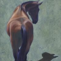 Патрисия Пауэрс (Patricia Powers) - фото narcissus-200x200, главная Конные истории Разное , конный журнал EquiLIfe