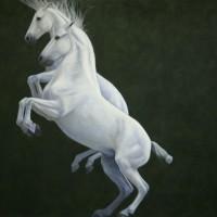 Патрисия Пауэрс (Patricia Powers) - фото upanddown-200x200, главная Конные истории Разное , конный журнал EquiLIfe