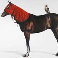 Майкл Заврос (Michael Zavros) - фото 002_1-200x200, главная Разное Фото , конный журнал EquiLIfe