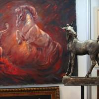 Эквирос 2015. Фоторепортаж. - фото BK0R6940_resize-200x200, главная Разное События Фото , конный журнал EquiLIfe