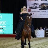 Эквирос 2015. Фоторепортаж. - фото BK0R7174_resize-200x200, главная Разное События Фото , конный журнал EquiLIfe