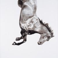 Майкл Заврос (Michael Zavros) - фото tumblr_mg0ecc9fyG1qbmgeto2_1280-200x200, главная Разное Фото , конный журнал EquiLIfe