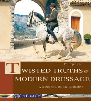Страничка редактора. Рекомендую книгу. - фото 4598391, главная Книги о лошадях Разное , конный журнал EquiLIfe