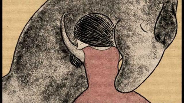 Лучшая Пятёрка Мультфильмов О Лошадях! - фото 70674084_640, Фильмы про лошадей , конный журнал EquiLIfe