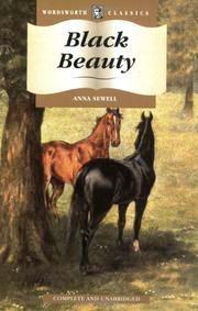 10 художественных произведений о лошадях, которые должен прочесть каждый лошадник! - фото 902078-M, главная Книги о лошадях Разное , конный журнал EquiLIfe