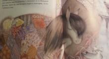 Книга - Пони, который хотел увидеть море