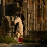Садек Эль Баджауи - фото 11921688_979195525434150_9170485617217593640_n-200x200, главная Разное Фото , конный журнал EquiLIfe