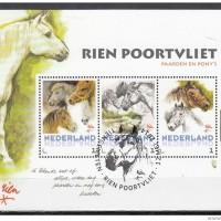 Художник Рин Поортвлит (Rien Poortvliet)   - фото 266_001-200x200, главная Разное , конный журнал EquiLIfe