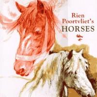 Художник Рин Поортвлит (Rien Poortvliet)   - фото 515CSMV4R7L-200x200, главная Разное , конный журнал EquiLIfe