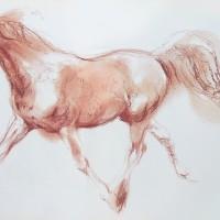 Художник Рин Поортвлит (Rien Poortvliet)   - фото poortvliet-065-200x200, главная Разное , конный журнал EquiLIfe