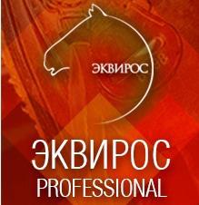 Весенний ЭКВИРОС! - фото 1, Новости , конный журнал EquiLIfe