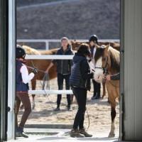 Необычные соревнования в Казахстане - фото 10398905_1039361076129064_3073225577713764085_n-200x200, Новости События , конный журнал EquiLIfe