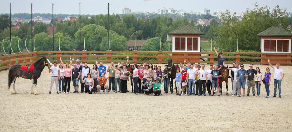 Интервью с Ольгой Платоновой представителем HorseDream в России - фото 12597096_1057999864263003_764183554_o, главная Интервью , конный журнал EquiLIfe