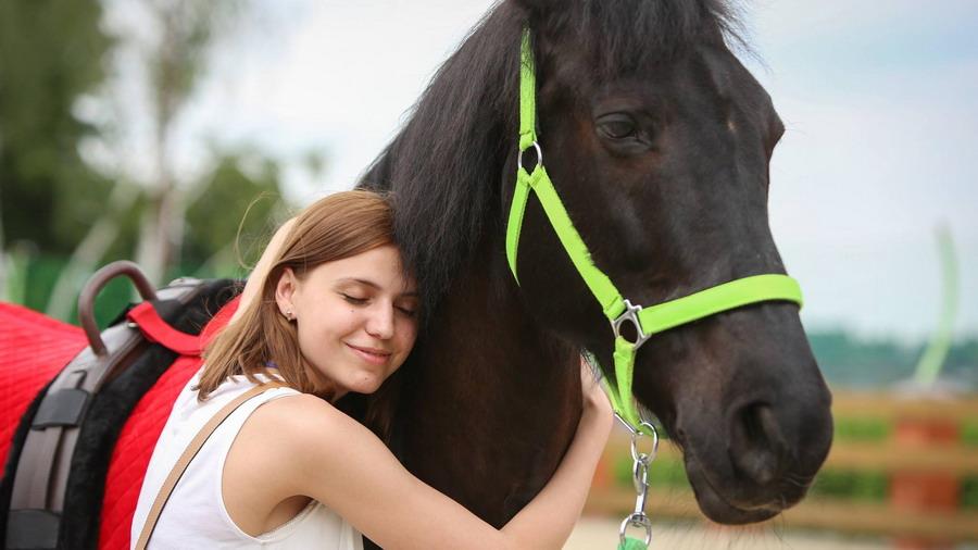Интервью с Ольгой Платоновой представителем HorseDream в России - фото 12752161_1057999187596404_2120360497_o, главная Интервью , конный журнал EquiLIfe