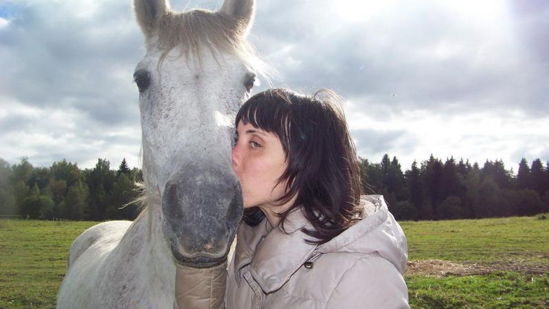 Интервью. Содержание жеребцов. Практический опыт. - фото 9SgldnJlu5A, главная Интервью , конный журнал EquiLIfe