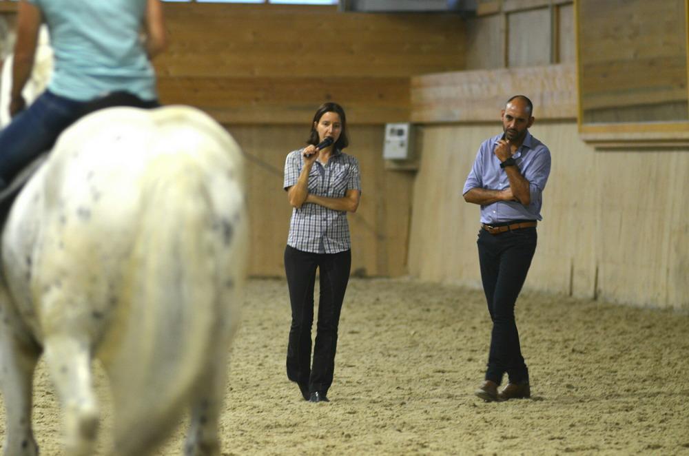 """Интервью. Paulo Sérgio: """"Важно - знать чего ты хочешь"""" - фото m16JGapoNA, главная Интервью , конный журнал EquiLIfe"""