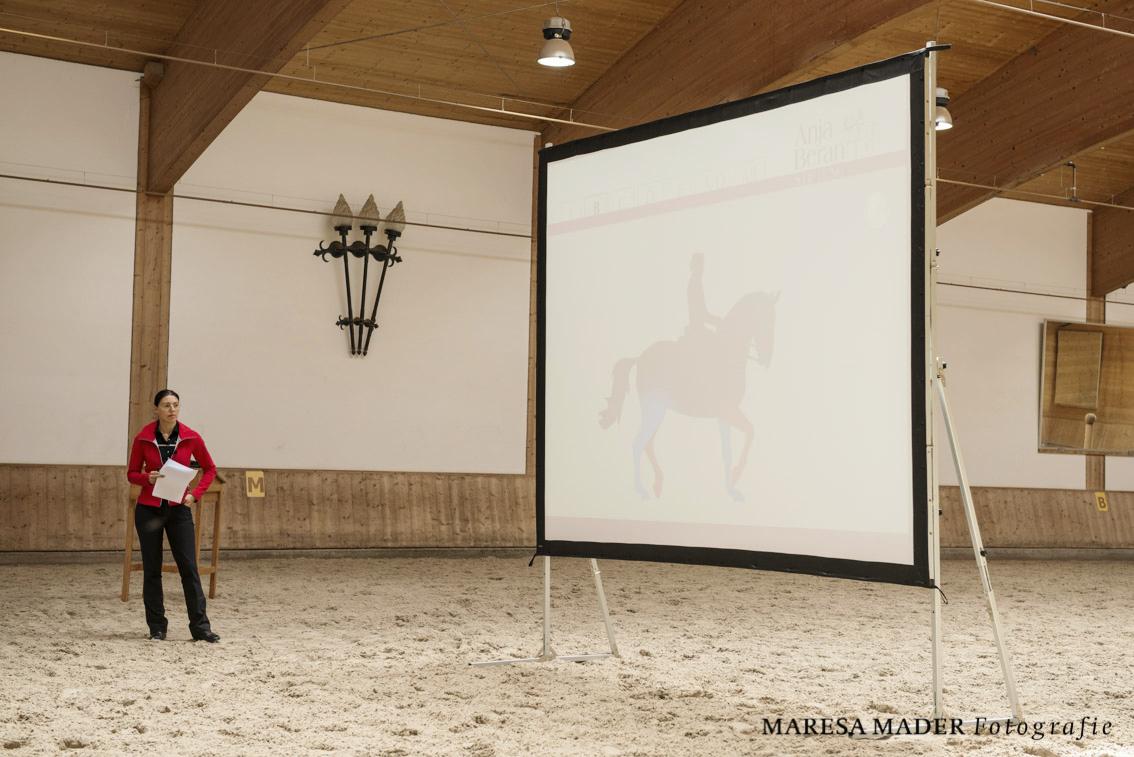 Workshop-2016 от Ани Беран. Два мнения. - фото DSC9408, Аня Беран главная События Тренинг , конный журнал EquiLIfe