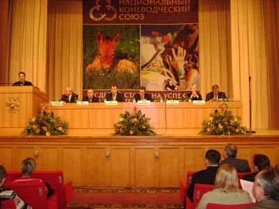 25-летний юбилей частного коневладения в России - фото -НКС, Разное , конный журнал EquiLIfe