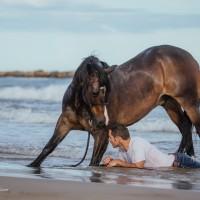 Мирон Бокочи (Miron Bococi) - фото 13268607_798771970260209_2249139827089768820_o-200x200, главная Разное , конный журнал EquiLIfe