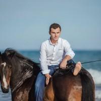 Мирон Бокочи (Miron Bococi) - фото 13724835_833113976826008_1486942875480659155_o-200x200, главная Разное , конный журнал EquiLIfe
