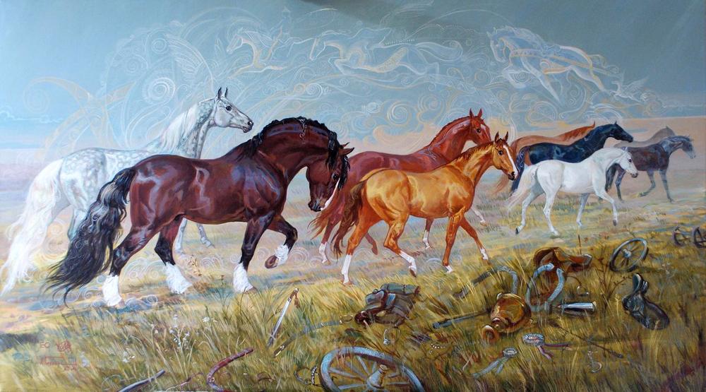 25-летний юбилей частного коневладения в России - фото 561988_GNyND1bHiFM, Разное , конный журнал EquiLIfe