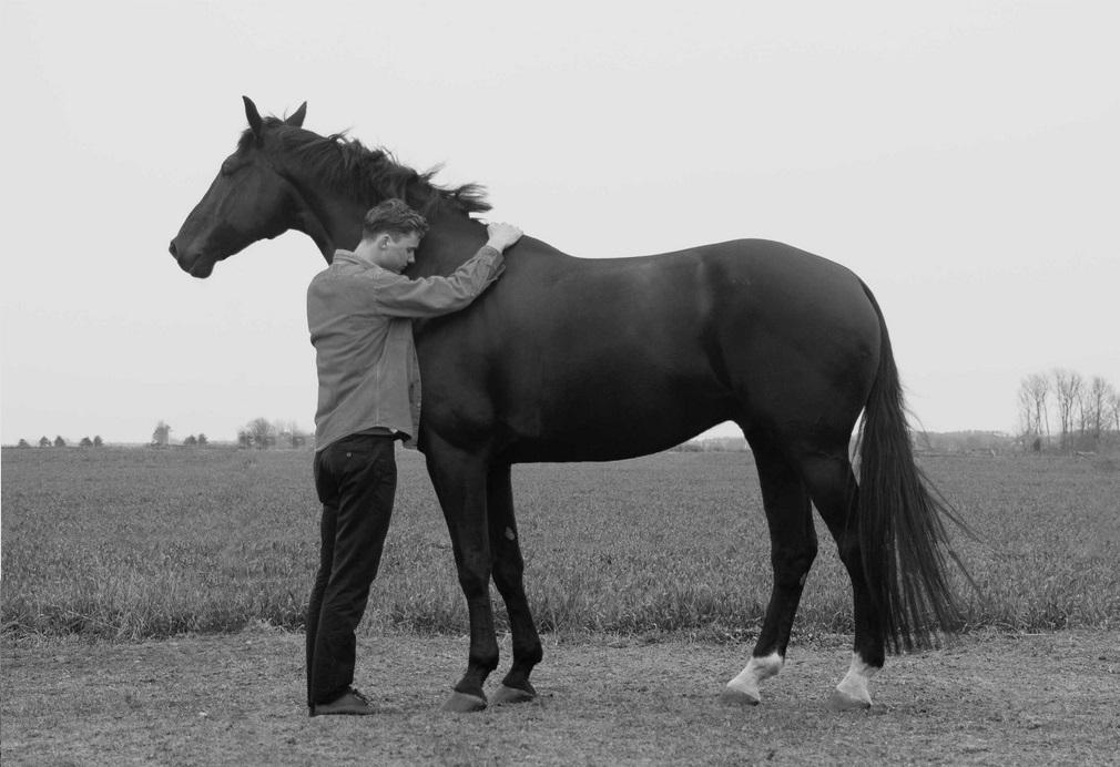 25-летний юбилей частного коневладения в России - фото 6597931783772880324, Разное , конный журнал EquiLIfe
