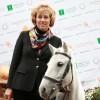Виктория Борисова - фото IMG_0255-100x100, , конный журнал EquiLIfe