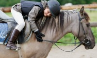 Фото: horsemusclecare.com