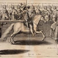 Антуан де Плювинель де ла Бом (1555—1620) - фото Pluvinel39-200x200, главная Конные истории Фото , конный журнал EquiLIfe