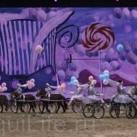 HOP TOP SHOW EQUITANA 2017 - фото IMG_1696_wm_resize-200x200, главная События Фото , конный журнал EquiLIfe