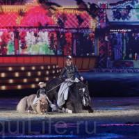 HOP TOP SHOW EQUITANA 2017 - фото IMG_1870_wm_resize-200x200, главная События Фото , конный журнал EquiLIfe