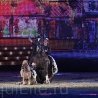 HOP TOP SHOW EQUITANA 2017 - фото IMG_1877_wm_resize-200x200, главная События Фото , конный журнал EquiLIfe