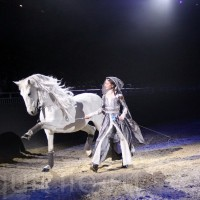 HOP TOP SHOW EQUITANA 2017 - фото IMG_1936_wm_resize-200x200, главная События Фото , конный журнал EquiLIfe