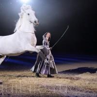 HOP TOP SHOW EQUITANA 2017 - фото IMG_1967_wm_resize-200x200, главная События Фото , конный журнал EquiLIfe