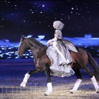 HOP TOP SHOW EQUITANA 2017 - фото IMG_1987_wm_resize-200x200, главная События Фото , конный журнал EquiLIfe