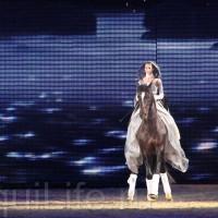 HOP TOP SHOW EQUITANA 2017 - фото IMG_1990_wm_resize-200x200, главная События Фото , конный журнал EquiLIfe