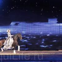 HOP TOP SHOW EQUITANA 2017 - фото IMG_1996_wm_resize-200x200, главная События Фото , конный журнал EquiLIfe