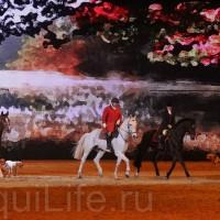 HOP TOP SHOW EQUITANA 2017 - фото IMG_2052_wm_resize-200x200, главная События Фото , конный журнал EquiLIfe