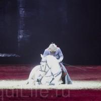 HOP TOP SHOW EQUITANA 2017 - фото IMG_2204_wm_resize-200x200, главная События Фото , конный журнал EquiLIfe